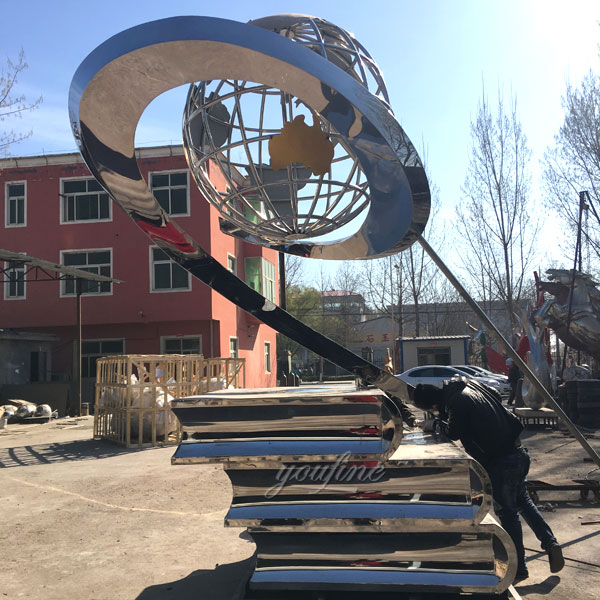 School Sculptures, School Sculptures Suppliers and ...